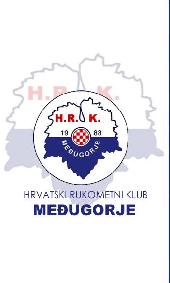 hrk_1